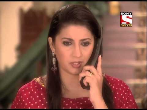 Virrudha - (Bengali) - Episode 154 02 September 2014 04 PM