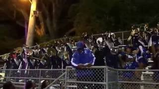 The 2016 Robert E. Lee Marching Generals. October 14, 2016 Lee vs First Coast. Comments are disabled until YouTube stops invading your privacy by insisting ...