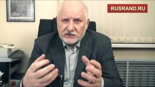 Степан Сулакшин о комитете «25 января»