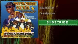 Video Mpande Star - Canon Kpa-kum MP3, 3GP, MP4, WEBM, AVI, FLV November 2018