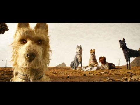 Το «Isle of Dogs» θα ανοιξει την αυλαία της 68ης Berlinale