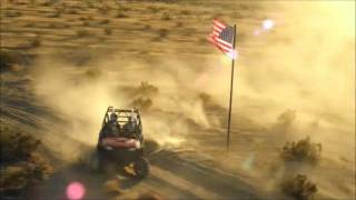 10. All New 2012 Polaris Ranger RZR-4 XP 900 First Looks
