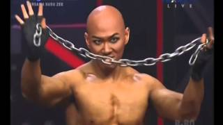 Video strongManACT2 MP3, 3GP, MP4, WEBM, AVI, FLV Desember 2017