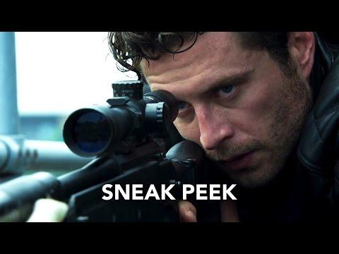"Guilt 1x10 Sneak Peek ""What Did You Do?"" (HD) Season Finale"