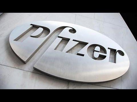 Η Pfizer εξαγοράζει τη Medivation: Ελπίδες για νέα σκευάσματα κατά του καρκίνου – economy