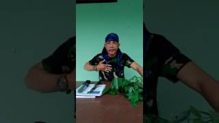 Video Emosi tni tantang iwan codet MP3, 3GP, MP4, WEBM, AVI, FLV Desember 2017