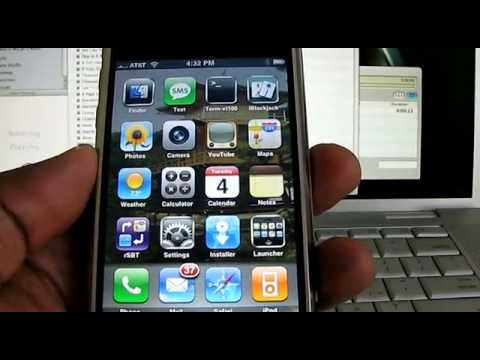 application - In this video, I discuss iPhone Applications and their usefulness. Apps can be obtained from http://iphone.nullriver.com/beta.