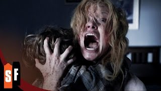 Nonton The Babadook (2014) Official Trailer #1 HD Film Subtitle Indonesia Streaming Movie Download