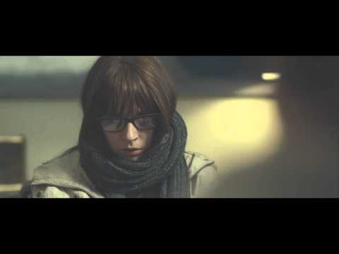 Julia (2014) Official Trailer