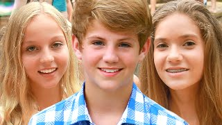 MattyBRaps - The Good Life