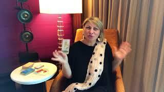 Video СКОРПИОН- ТАРО прогноз на ИЮЛЬ 2018 года от Angela Pearl. MP3, 3GP, MP4, WEBM, AVI, FLV Juli 2018
