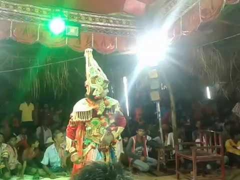 Video Bharat Lila ।। Kabisuryanagar ।। Part -1, 2018 download in MP3, 3GP, MP4, WEBM, AVI, FLV January 2017