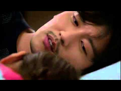 ep18 - Title : Shark (EP18) Website : http://www.kbs.co.kr/drama/shark/ Showtime : KBS 2TV 10:00pm Mon,Tues 2013/07/23 More Episode :http://www.youtube.com/channel/...