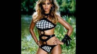 Beyonce ft camron-Doing it again