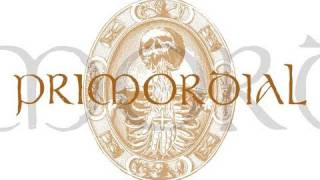 """Primordial """"Bloodied Yet Unbowed"""" (OFFICIAL)"""