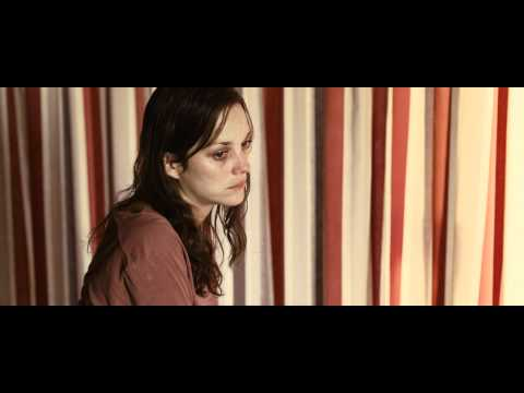 Rust and Bone (International Trailer)