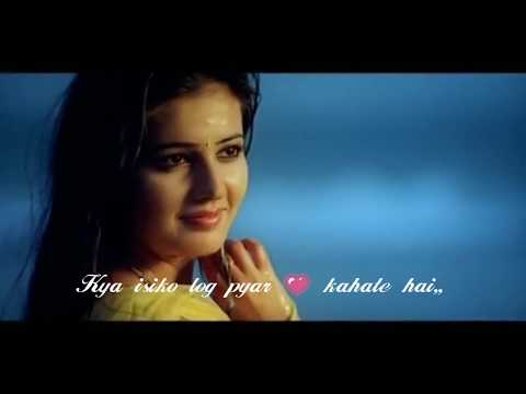#Whatsapp status video|| Arya ki prem pratigya|| One sided love,,||