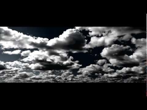 Let It Rain [Official Music Video]