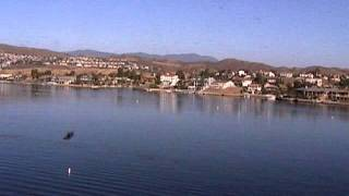 Sun City (CA) United States  City pictures : Sun City, California, USA Time Lapse