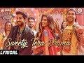 Lyrical | Bareilly Ki Barfi | Kriti, Ayushmann & Rajkummar | Tanishk B