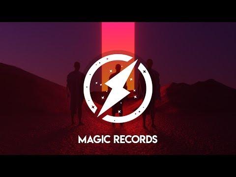 D.C.R - Melody (ft Roxana) [No Copyright]