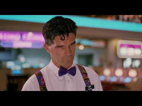 Swingers (1996) - Always Double Down in Blackjack