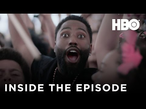 Ballers - Season 2: Ep3 Inside the Episode - Official HBO UK