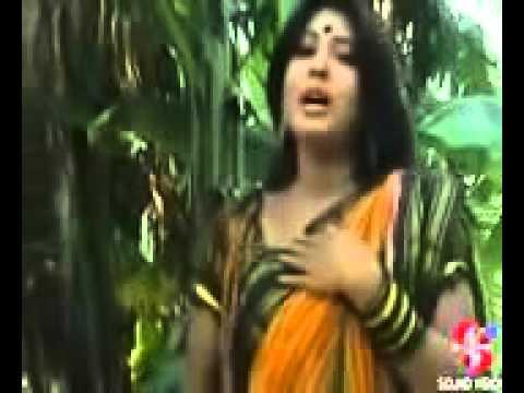 আগে জানি নারে প্রিয়  Bangla folk song Bangladesh