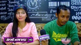 Video Cara Purnomo Menggaet Dewi - Intens 28 April 2016 MP3, 3GP, MP4, WEBM, AVI, FLV Agustus 2018