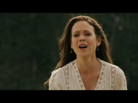 WCTH | Nathan Confesses His Love