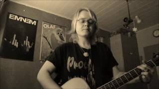 Video Lizz EM - Škola