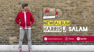 Video Harris J - Rasool' Allah MP3, 3GP, MP4, WEBM, AVI, FLV Januari 2018
