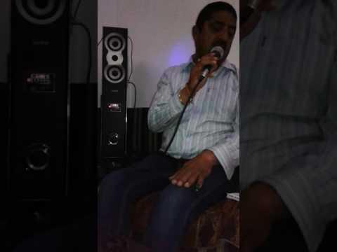Video Chandi jaisa rang h tera karaoke by harish jaisinghani download in MP3, 3GP, MP4, WEBM, AVI, FLV January 2017