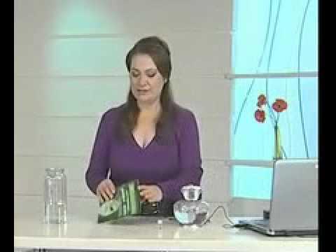 Youtube-видео: Очиститель-увлажнитель воздуха АТМОС-АКВА-800