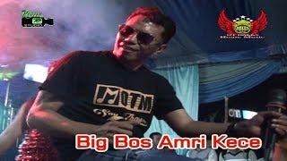 Big Bos Rales Kece Pembukaan Remix Di Ds Penanggiran ME (11-09-17) Created By Royal Studio