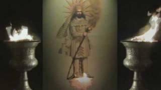 Zarathushtra Gita - Songs of Zarathushtra - the sacred holy hymns of Zarathushtra - the Gatha. These are the sacred holy manthras from Avesta. FOR GOOD ...
