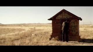 Nonton Border Run   Tr  Fico Na Fronteira Film Subtitle Indonesia Streaming Movie Download