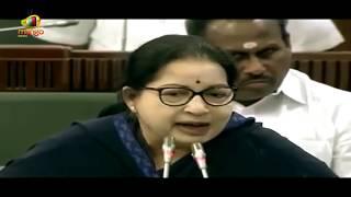 Video Combat of Words Between Jayalalitha And M K Stalin In Assembly Over Katchai Thevu | TN | Mango News MP3, 3GP, MP4, WEBM, AVI, FLV Februari 2019