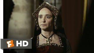 Nonton The Other Boleyn Girl  7 11  Movie Clip   The Boleyn Whores  2008  Hd Film Subtitle Indonesia Streaming Movie Download
