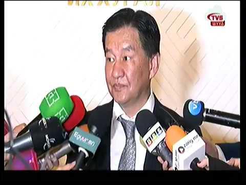 Оюутолгой жилд 300 гаруй тэрбум төгрөгийн татвар төлдөгч түүнээс илүү өрийг Монголд үлдээж байна