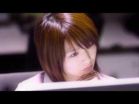 Skyrocket company × 黒木渚「命がけで欲しいものひとつ」MV