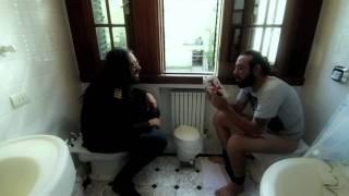 O Connor - Rio extraño (video oficial) HD