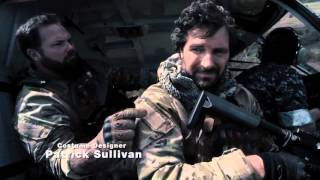Nonton Navy Seals Vs Zombies Film Subtitle Indonesia Streaming Movie Download