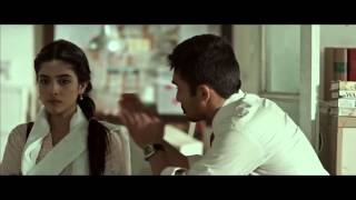 'Moor The Film Official Trailer New'   Pakistani Movie 2015