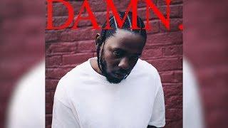 Hip-Hop Artist Kendrick Lamar Makes History by Winning Pulitzer Prize