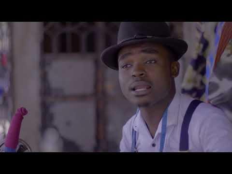 Aslay - Likizo  (Official Video) SMS:7660816 kwenda 15577 Vodacom Tz