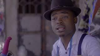Download Lagu Aslay - Likizo  SMS:7660816 kwenda 15577 Vodacom Tz Mp3