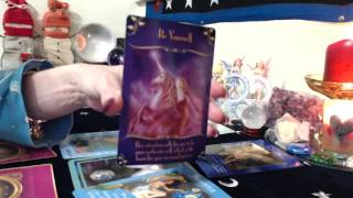 Video January 11,2017 Twin Flame Day!!!! Angel Card Message For All Signs❤❤⭐️ download in MP3, 3GP, MP4, WEBM, AVI, FLV Mei 2017