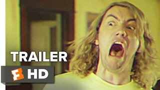 Nonton Dude Bro Party Massacre Iii Official Trailer 1  2015    Horror Comedy Hd Film Subtitle Indonesia Streaming Movie Download