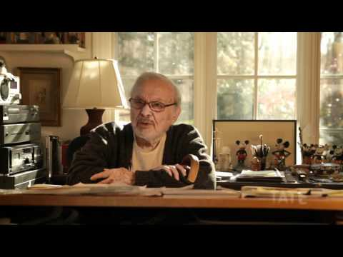 Sendak - Maurice Sendak, the creative genius behind books such as 'Where the Wild Things Are' and 'In the Night Kitchen', is an illustrator whose work has been seen b...